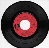 "The Beatles Double EPs ""magical Mystery Tour"" - Vinylplaten"