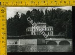 Como Lago Villa Celesia - Como