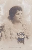 CARTOLINA - POSTCARD - PORTOGALLO - S.M.A. RAINHA D. AMELIA DE PORTUGAL - Portogallo