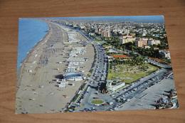 3670   RIMINI - Rimini