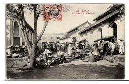 LOT  DE 35 CARTES  POSTALES  ANCIENNES  DIVERS  ETRANGERS  N19 - Postcards