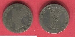 1830 ( C 27)   B 15 - Regional Coins
