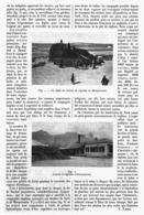 LE COMMERCE De La REGLISSE En ORIENT   1913 - Other