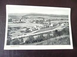 Brotdorf Saar - Kreis Merzig-Wadern