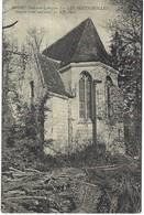 37 - Anché - Les Brétignolles Chapelle - Altri Comuni
