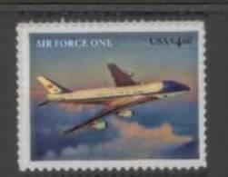 USA  (2007) Yv. 3924  /  Air Force One - Airplane - Avion - Aircraft - Aviones