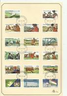 TRANSKEI LOT  1976 - Transkei