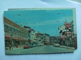 Canada Ontario St Catharines - Ontario