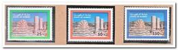 Koeweit 2003, Postfris MNH, National Day - Koeweit
