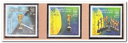 Koeweit 2003, Postfris MNH, Kuwaiti Design - Koeweit