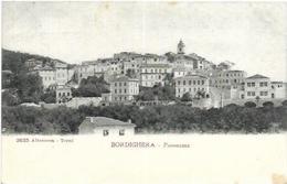 ITALIE. BORDIGHERA - Imperia