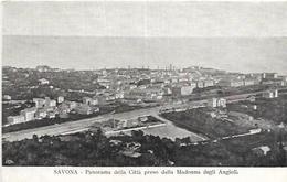 ITALIE. SAVONA - Savona