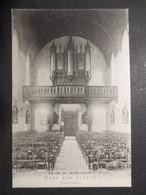 Le Havre - Eglise Du Sacré-Coeur - Mare Aux Clercs - CPA - Grand Orgue - D.A - Longuet - TBE - - Autres