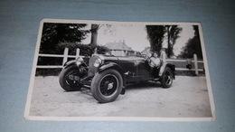 Photo 11.5x7  Mercedes - Automobiles
