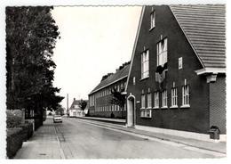 RIJKEVORSEL  Leopoldstraat Nr.1 - Rijkevorsel