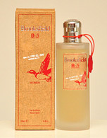 Brooksfield B5 For Woman Eau De Toilette Edt 100ML 3.4 Fl. Oz. Spray Perfume Man Rare Vintage 2003 New - Fragrances (new And Unused)
