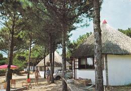 VENEZIA - Marina Di Eraclea - Villaggio Trentatrè - 1974 - Venezia