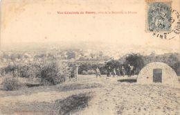 93-ROSNY SOUS BOIS-N°379-H/0253 - Rosny Sous Bois