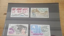 LOT 420473 TIMBRE DE COLONIE TAAF NEUF** LUXE - Terres Australes Et Antarctiques Françaises (TAAF)