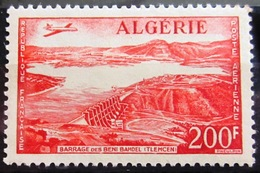 FRANCE                P.A 11                 NEUF** - Algeria (1924-1962)