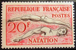 FRANCE                N° 960                 NEUF** - France