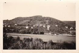 Foto Ort Im Rheinland - Ca. 1940 - 8*5,5cm (37123) - Orte