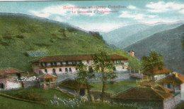 (77)  CPA Podgoumerski - Bulgarie