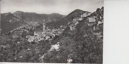 Andagna Imperia E Le Alpi Marittime Valle Argentina - Autres Villes