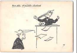 15724 01  ILLUSTRATORE - CONVEGNO NORD OVEST COMO 1936 - LECCO - Illustrateurs & Photographes