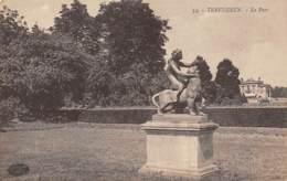 TERVUEREN - Le Parc - Tervuren