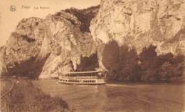 FREYR - Les Rochers - Hastière