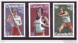 ##14, Canada, - 1952-.... Reign Of Elizabeth II