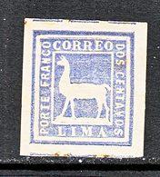 PERU  20     * - Peru