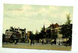 Utrecht : Neude - Utrecht