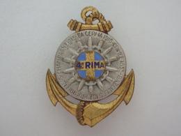 4° Régiment D'Infanterie De Marine - 2097 - 2° Baisse - Heer