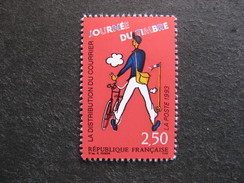 TB N° 2793. Neuf XX. - France