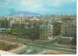 801 - TRIPOLI - VUE GENERALE (   ) LIBAN - Lebanon