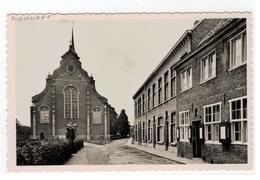 TURNHOUT - Kapel Begijnhof - Turnhout