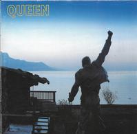 """Queen  """"  Made In Heaven  """" - Musique & Instruments"""