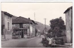 Haute-Marne - Curel - Autres Communes