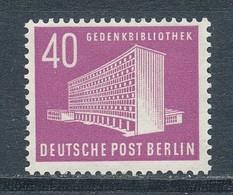 Berlin 122 ** Mi. 13,- - [5] Berlin