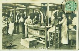 LOT 26 - VILLES ET VILLAGES DE FRANCE - 35 Cartes Anciennes - Divers - 5 - 99 Postcards