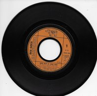 """Bee Gees 45t. SP """"how Deep Is Your Love"""" - Vinyl Records"""