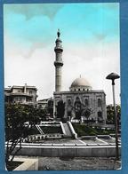 SIRYA SIRIA DAMASCUS DAMAS MOSQUEE DE RAWDA 1959 MOSQUE - Siria