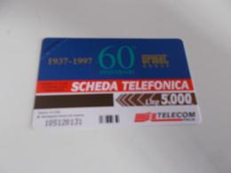 B699  Scheda Telefonica Urmet Group - Unclassified