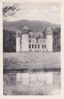 Marmanhac (15) - Château De Sédaiges - Le Par Cet L'Etang - Zonder Classificatie