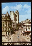 B7558 ROMANIA - BUCURESTI - CALEA VICTORIEI - Romania
