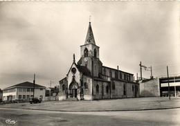 1 Cpsm Saint Clément - Unclassified