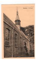 Tielrode  -  De Kapel - Temse