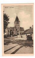 Herzele. - De Kerk - Herzele